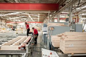 WeberHaus GmbH&Co.KG 77866 Rheinau-Linx